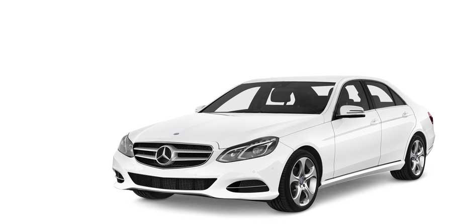 Car image editing service after