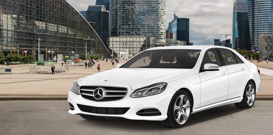 Car image editing service | Clipping Path EU