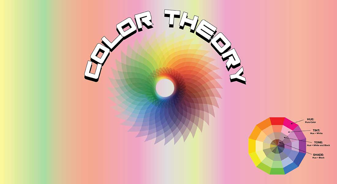Color-Theory | Clipping-Path-Eu