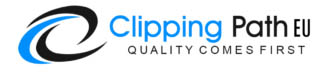 Clipping Path Service | Background Removal Service Provider