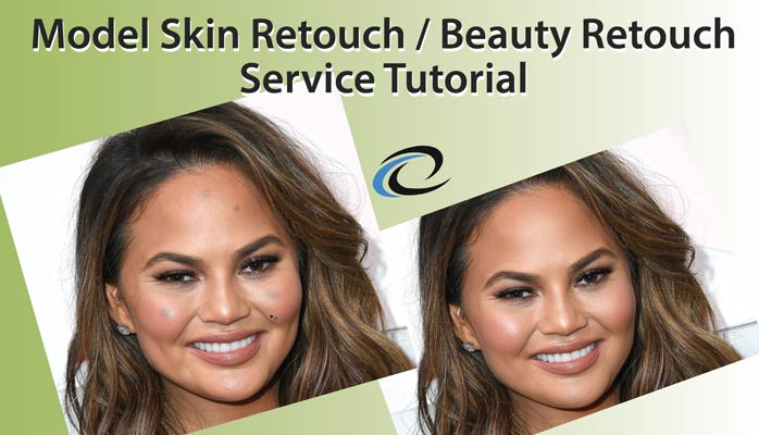 Skin-retouch-and-Beauty-retouching-service