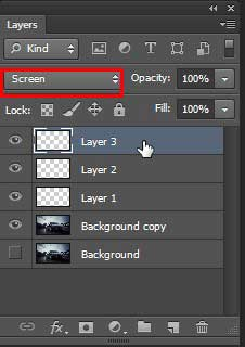 3rd-layer-screen-effect