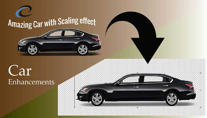 Amazing-Car-enhancements