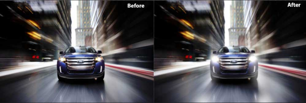 Before-after-lighting-effect-1