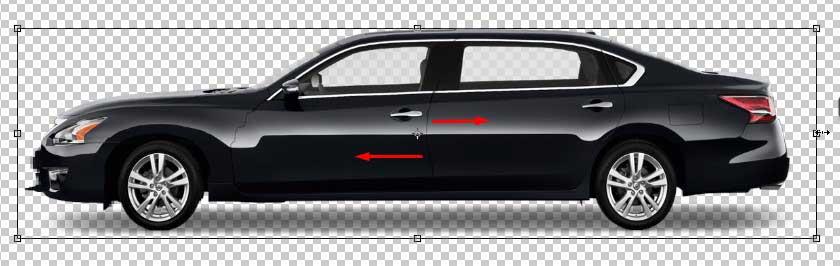 Bigger-the-car-image-part-past