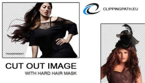 Cut-out-image-with-hard-hair-mask-feature-image