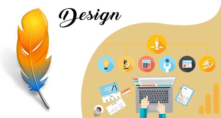 Design | Clipping Path EU