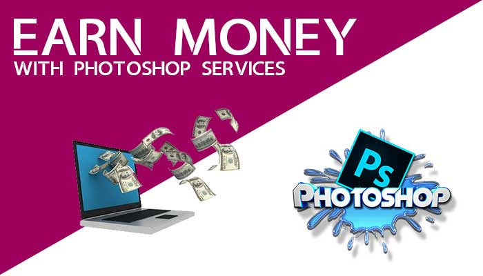 Earn-Money-with-Photo-editing-services