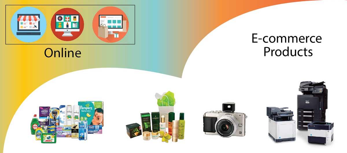 Ecommerce-product-image-editing-service