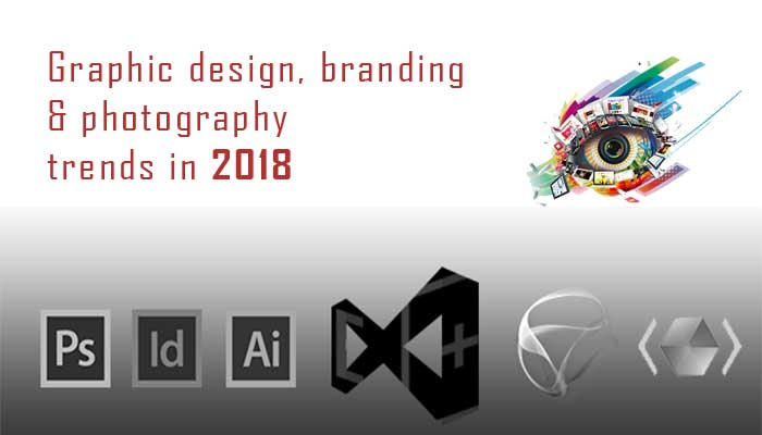 Graphic-Design-Trends-2018