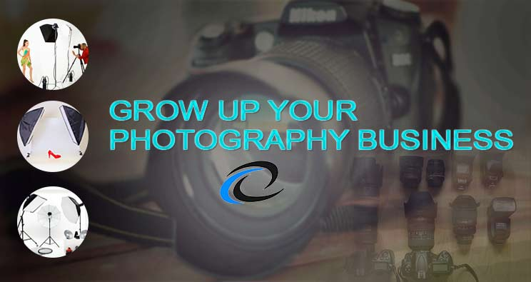 Grow-up-your-photography-business