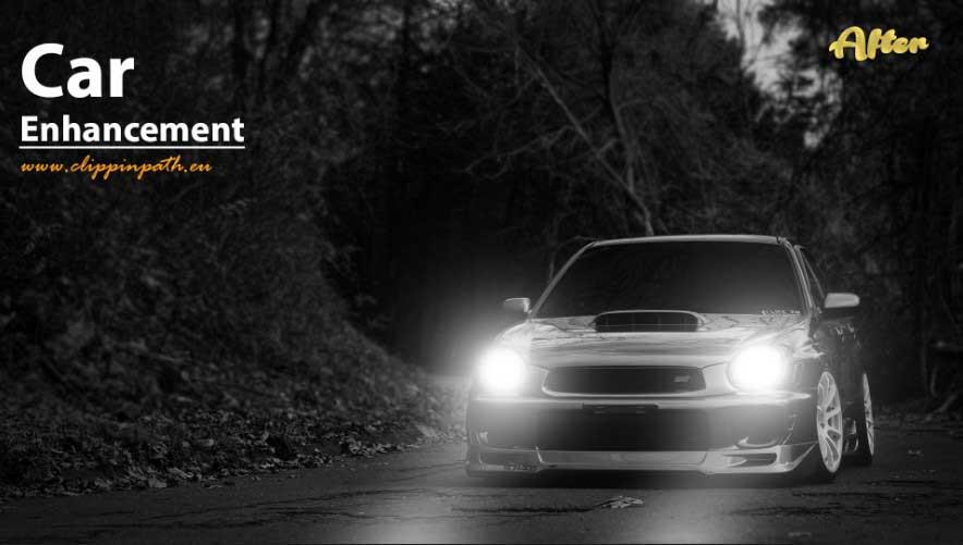 Lighting-effect-after-car-2