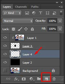 Make-new-layer-4