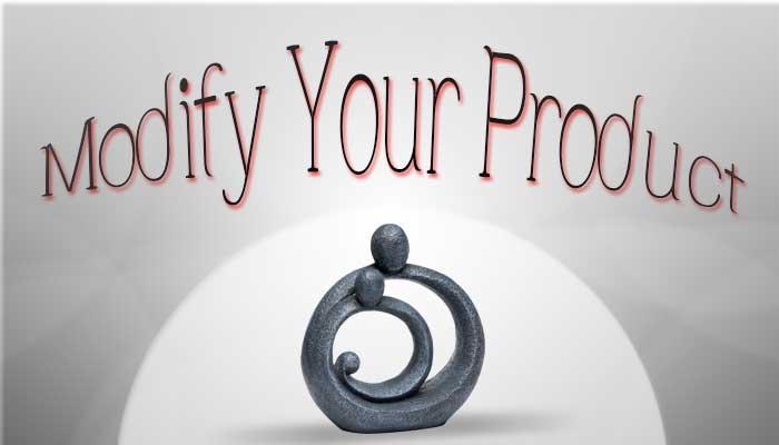 Modify-product-image