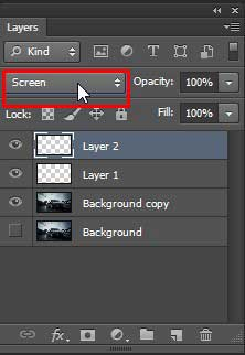 New-layer-with-Screen