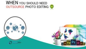 Outsource-photo-editing-service