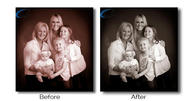 Photo-Restoration-Service-Before-_-After