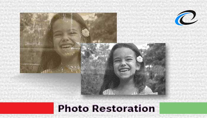 Photo-restoration-service-feature-image | Clipping Path EU
