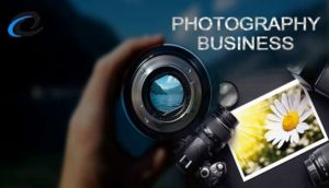 Photography-Business-feature-image