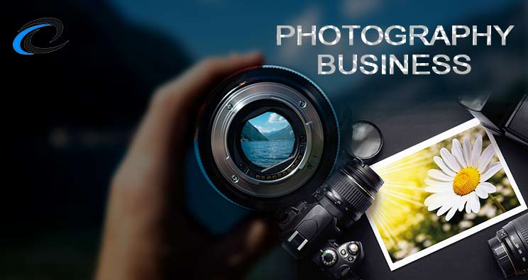 Photography-Business