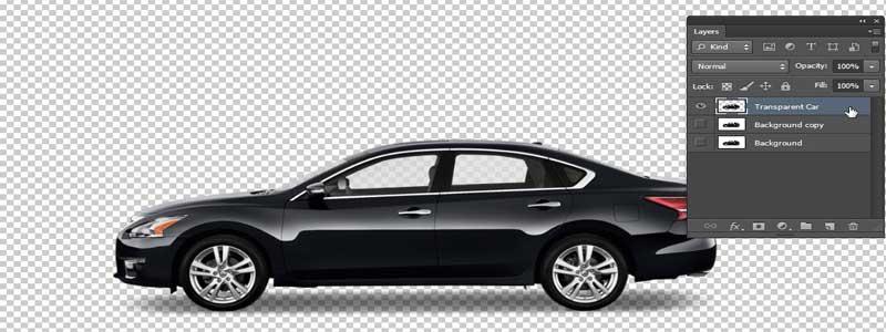 Transparent-Car-Background-image