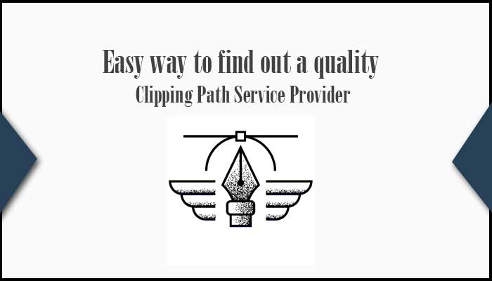 Clipping-path-service-providers
