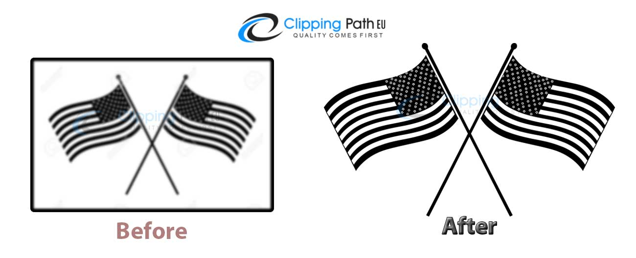 Flag-vector-before-and-after