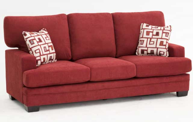 Main-Sofa-set-image