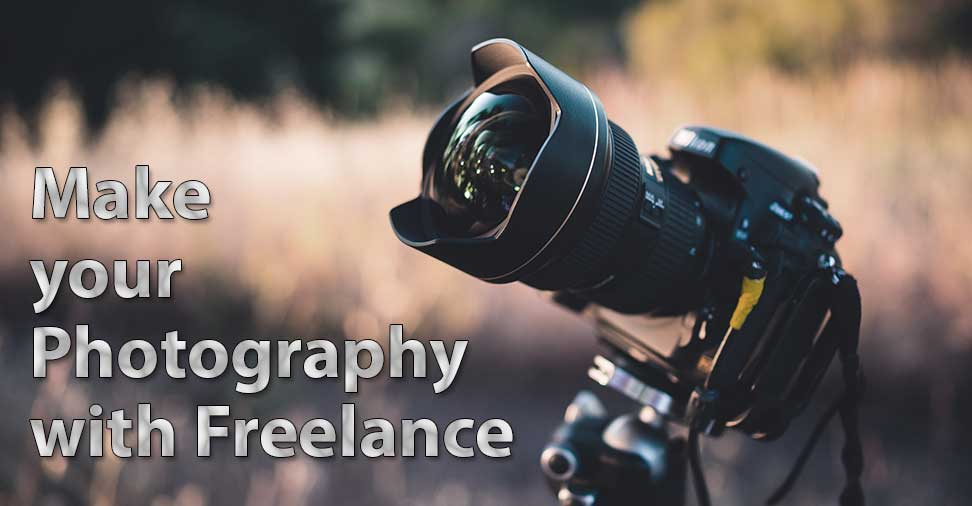 Make-your-photography-with-freelancing