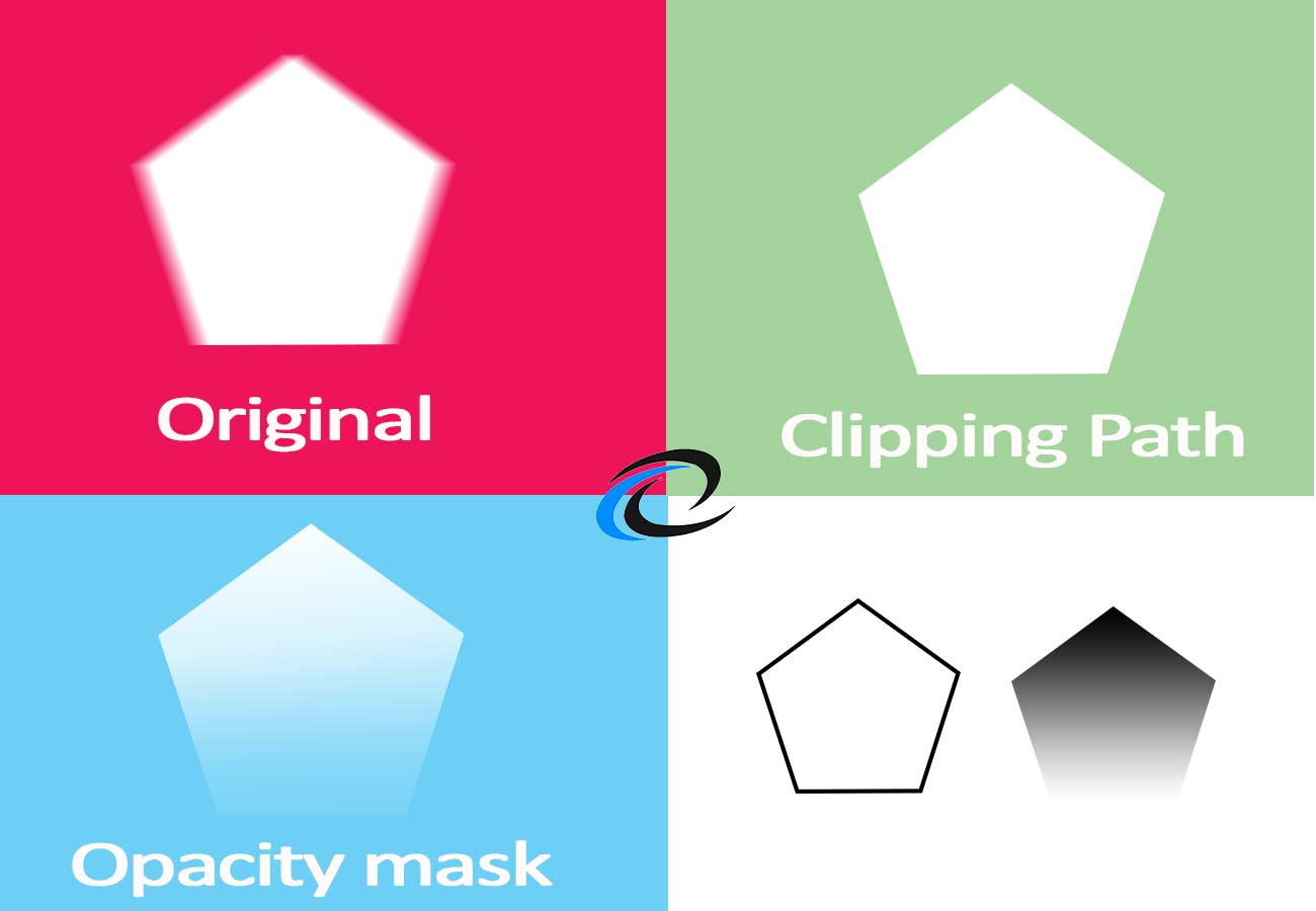 Opacity-mask-and-Clipping-Path