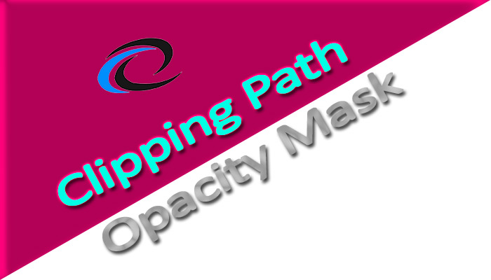 Opacity-mask-clipping-path