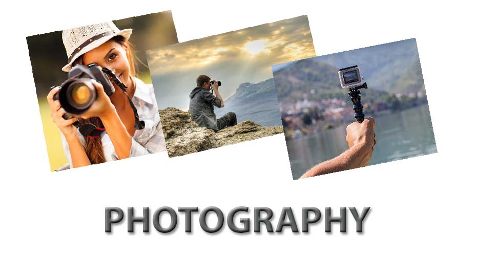 Photography | photography tips