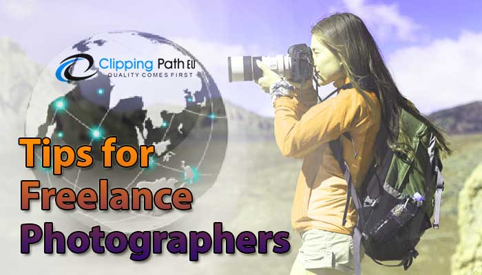 Tips-for-Freelance-Photographer