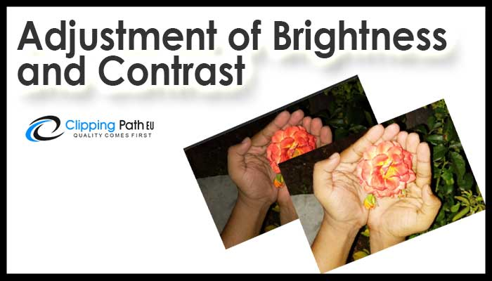 Adjustment-of-Brightness-and-Contrast-feature-image