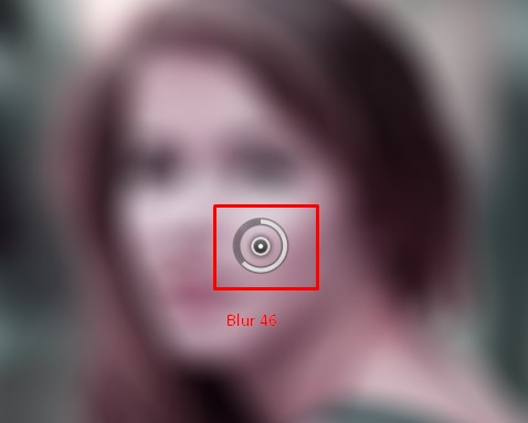 Blur 46