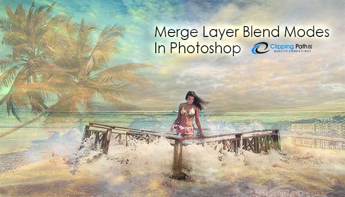 Merge-Layer-Blend-Modes-In-Photoshop-Feature-image