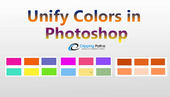 Unify-color-feature-image